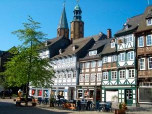 schuhhof-und-marktkirche